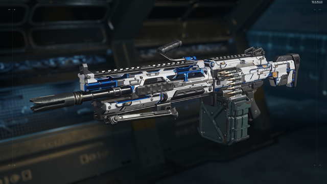 File:48 Dredge Gunsmith Model Nuk3Town Camouflage BO3.png