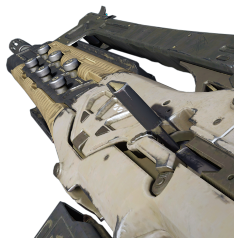 File:M8A7 reload BO3.png
