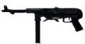 MP40 Third Person BO.png