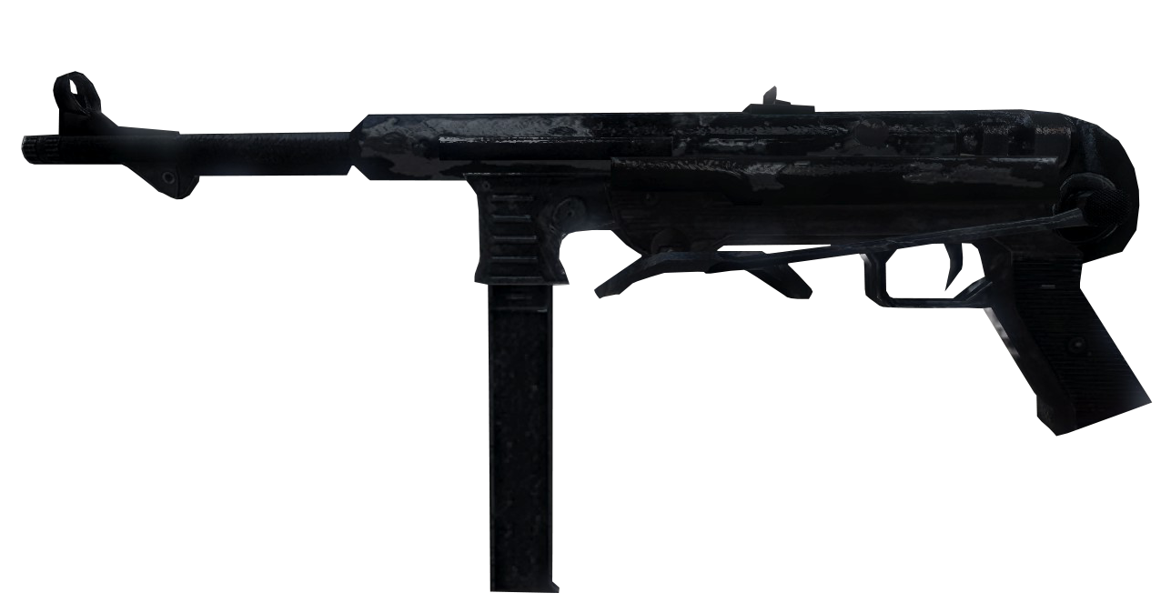 File:MP40 Third Person BO.png