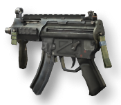 File:MP5k Narrow.png