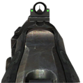 Model 1887 Sights MW3.png