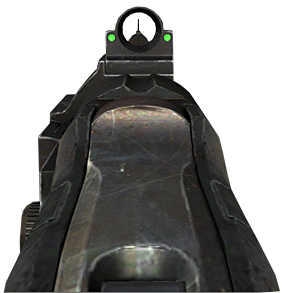 File:Model 1887 Sights MW3.png