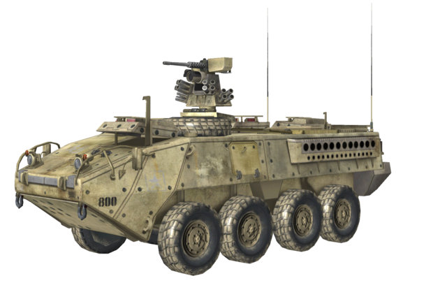 File:Stryker model MW3.png