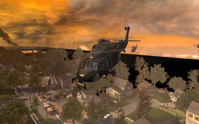 File:UH-60 Blackhawk Exodus MW2.png