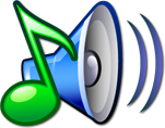 File:VoiceSymbol.png