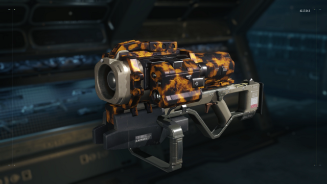 File:BlackCell Gunsmith model Dante Camouflage BO3.png