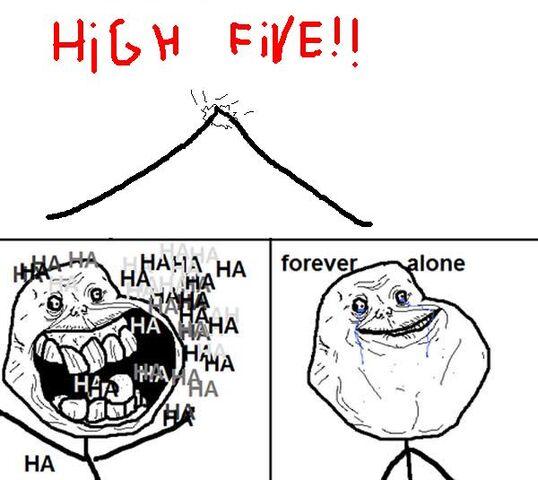 File:Highfive.JPG