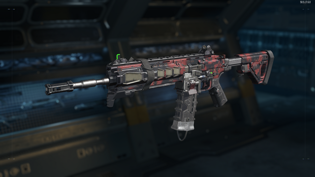 File:ICR-1 Gunsmith Model Ardent Camouflage BO3.png