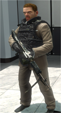 File:Lev No Russian Modern Warfare 2.png
