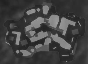 Site 244 Map Layout AW