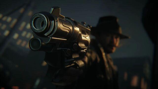 File:Bloodhound SoE Trailer BO3.jpg