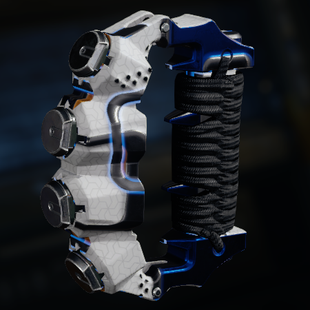 File:Brass Knuckles Gunsmith Model Nuk3Town Camouflage BO3.png