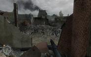 Brigade Box ruins3