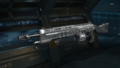 205 Brecci Gunsmith model Long Barrel BO3.png