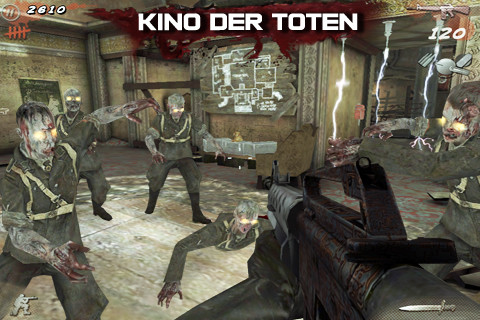 File:Kino ios.jpg