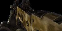 TAR-21/Camouflage