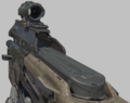 Weevil Recon Sight BO3.png
