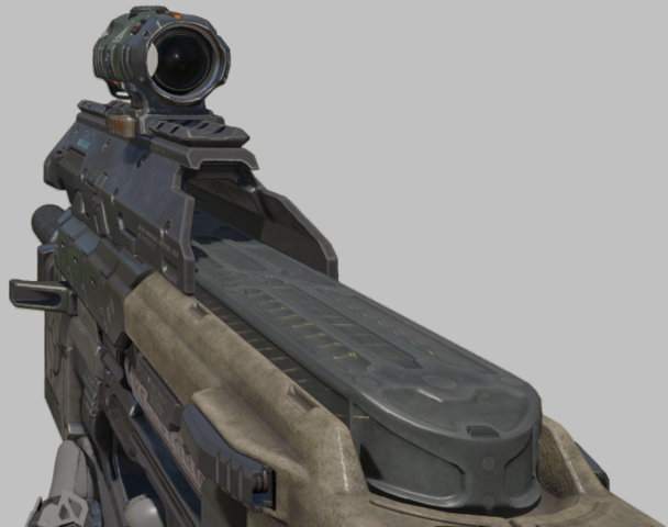 File:Weevil Recon Sight BO3.png