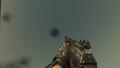AK12 Singleplayer AW.png