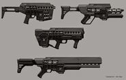 EPM3 concept sketches AW