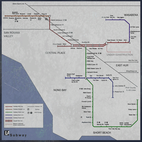 File:LA Subway map Chasm CoDG.png