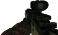 M4A1 Thermal Scope MW2.png