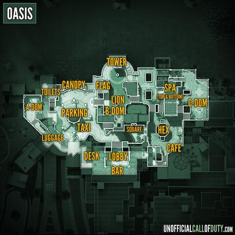 File:Map Oasis MW3.jpg
