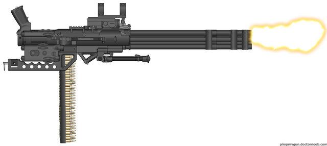 File:PMG Myweapon (minigun).jpg