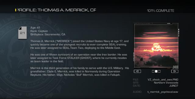 File:Rorke File Thomas Merrick 2 CoDG.png