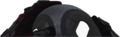 Thumbnail for version as of 00:31, April 7, 2015