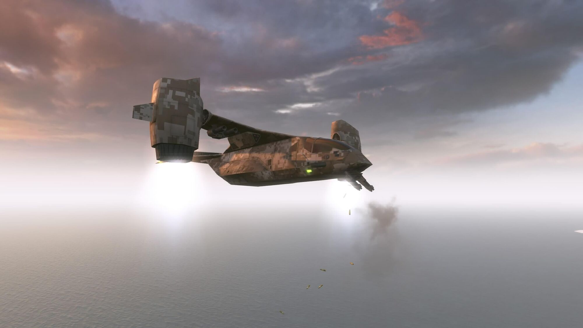 call of duty black ops 3 zombies maps with Vtol Warship on Content Collection 1 likewise Coalescence Corporation moreover 5 Official Concept Art Images For Advanced Warfare Reckoning Dlc also File Seraph BO3 additionally Underpass.