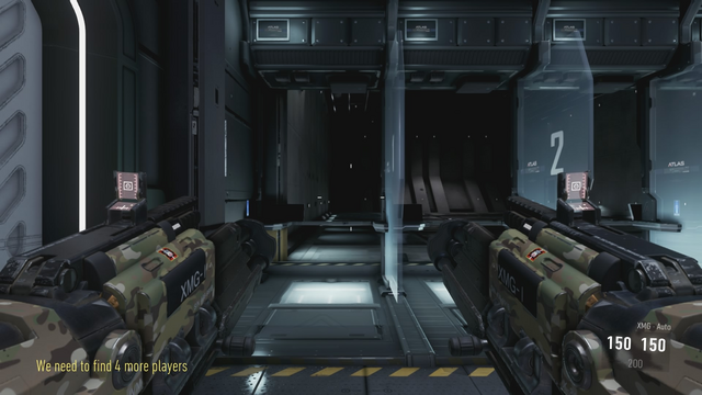 File:XMG Multicam AW .png