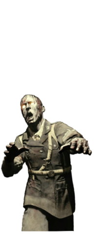 File:ZombieRenderPaCFollowFlipped.png