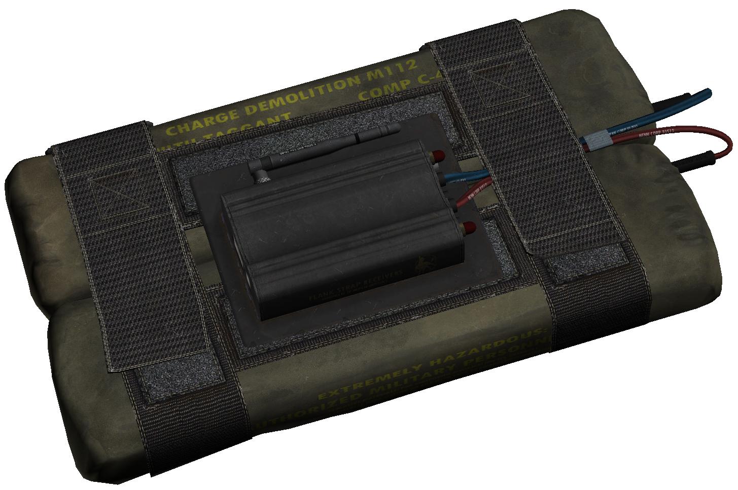 Stryker It Help Desk