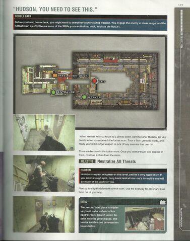 File:CoD-BO Prestige Guide Mission15 Page 6.jpg