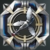 Icarus Medal AW