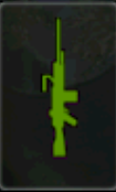 File:M249 SAW MW3DS.PNG