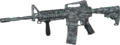 M4 Carbine Freya MWR.png