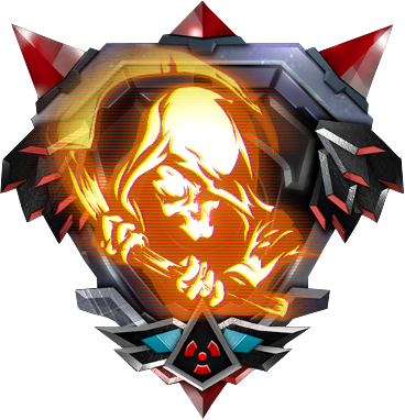 File:Nuclear Medal BO3.png