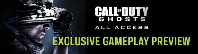 File:Call of Duty Ghosts Livestream Header.jpg