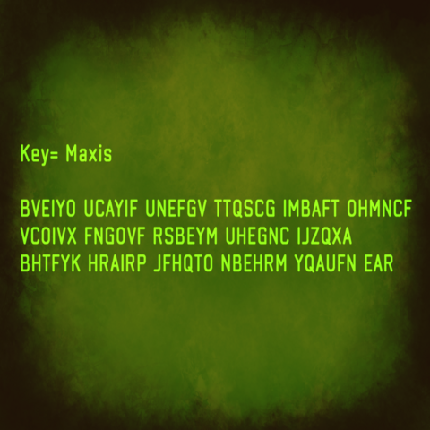 File:Cipher1 DerEisendrache BO3.png