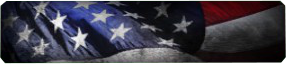 File:Stars Background BO.png