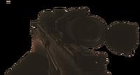Barrett M82A1 BOII