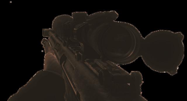File:Barrett M82A1 BOII.png
