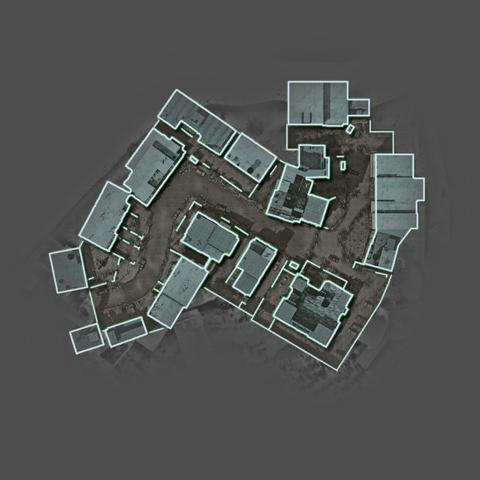 File:Crossfire minimap CoD4.png