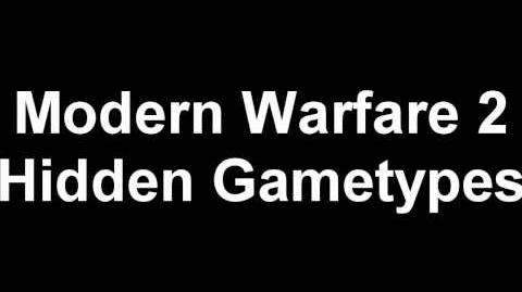 Tactical (Game Mode)