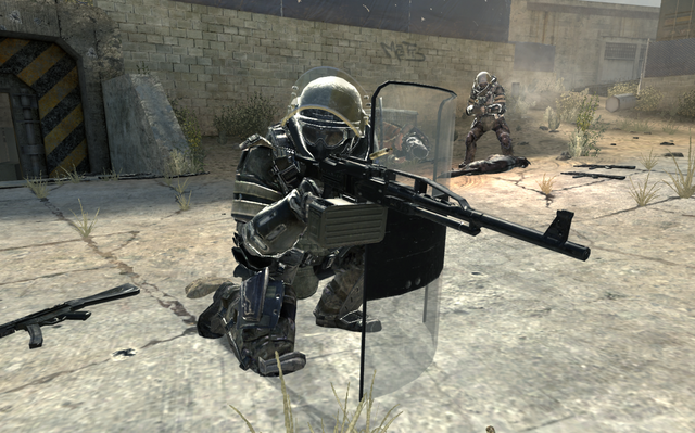 File:Riot Shield Juggernaut MW3.png