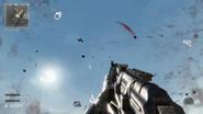 Survival Mode Screenshot 30