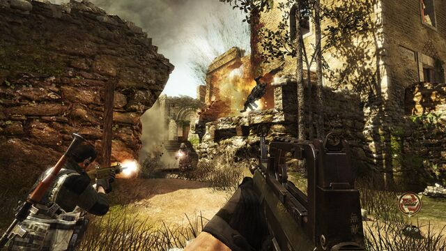 File:Type 95 Firefight MW3.jpg